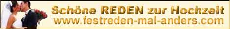 Festreden_mal_anders.com