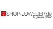 www.shop-juwelier.de